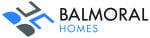 Balmoral Homes