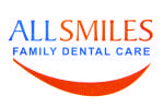 All Smiles Family Dental Care