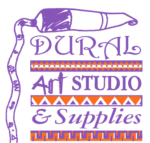Dural Art Studio