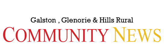 Galston, Glenorie & Hills Rural News