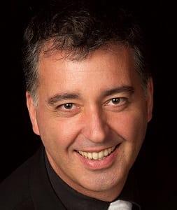 Bernard Walz
