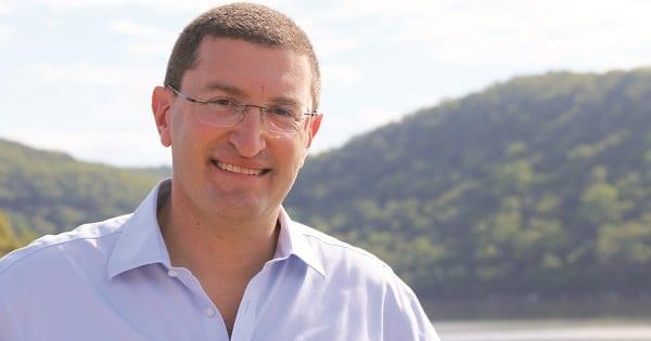 Julian Leeser MP
