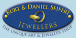 Kurt & Daniel Seifert Jewellers