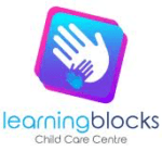Learning Blocks Child Care Centre