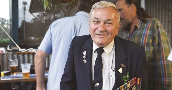 VALE BILL WHITNELL
