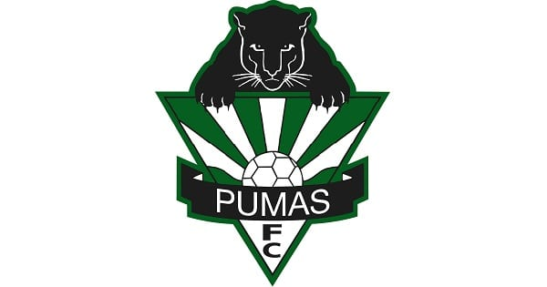 Hills Pumas Football Club