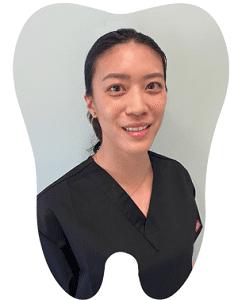 Dr-Rina